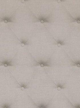 Riviera Maison behang Anvers Linen Button 18370