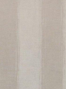 Riviera Maison behang Anvers Linen Stripe 18361