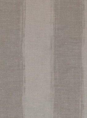 Riviera Maison behang Anvers Linen Stripe 18360