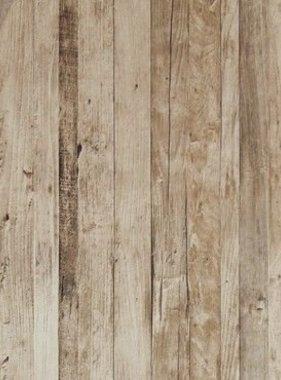 Riviera Maison behang Driftwood 18293