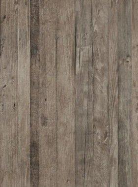 Riviera Maison behang Driftwood 18291