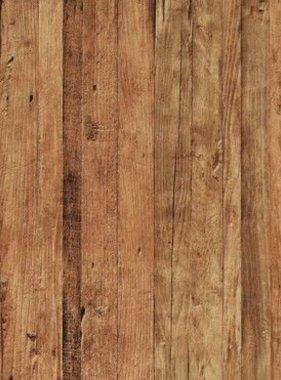 Riviera Maison behang Driftwood 18290