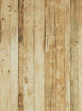 Riviera Maison behang Driftwood 18294