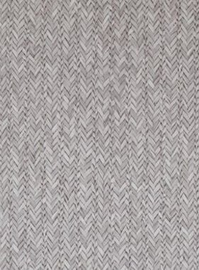 BN Wallcoverings behang Riviera Maison 18302