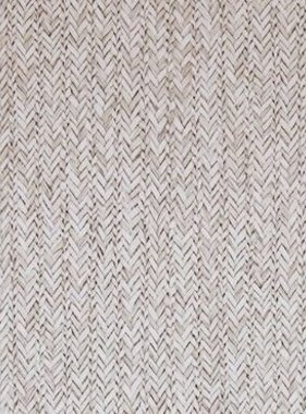 BN Wallcoverings behang Riviera Maison 18304