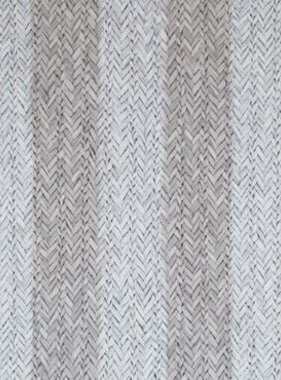 BN Wallcoverings behang Rattan Stripe 18312