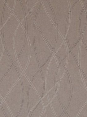 BN Wallcoverings behang Vivre 18525