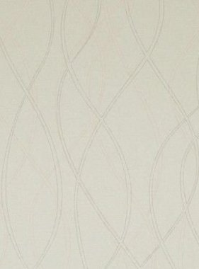 BN Wallcoverings behang Vivre 18520