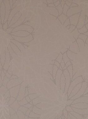 BN Wallcoverings behang Vivre 18532