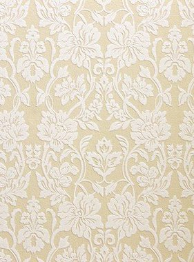 BN Wallcoverings behang Belmont 49602