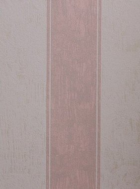 BN Wallcoverings behang Belmont 49564