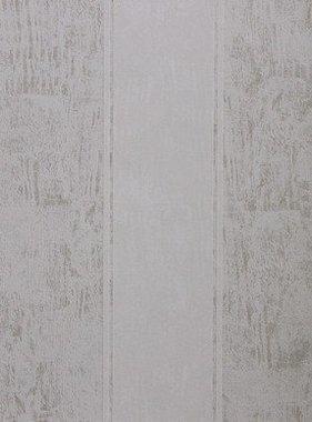 BN Wallcoverings behang Belmont 49562