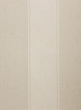 BN Wallcoverings behang Belmont 49560