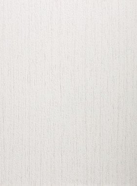 BN Wallcoverings behang Belmont 49544