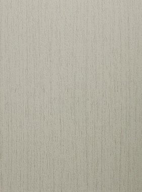 BN Wallcoverings behang Belmont 49541