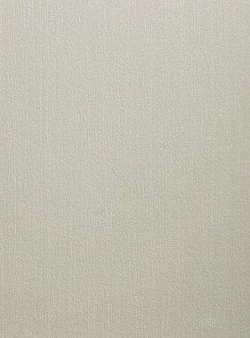 BN Wallcoverings behang Belmont 49540