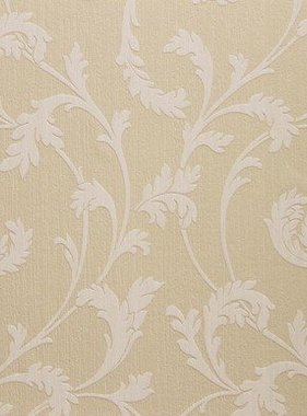 BN Wallcoverings behang Belmont 49531