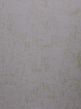 BN Wallcoverings behang Belmont 49518