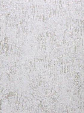 BN Wallcoverings behang Belmont 49516
