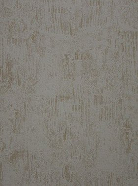 BN Wallcoverings behang Belmont 49514