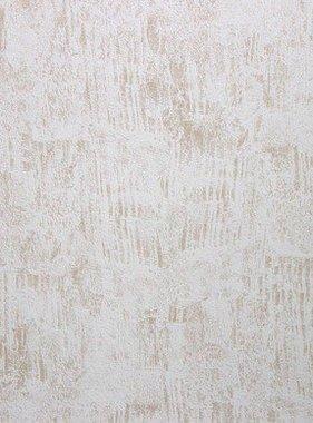 BN Wallcoverings behang Belmont 49513