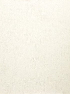 BN Wallcoverings behang Belmont 49512