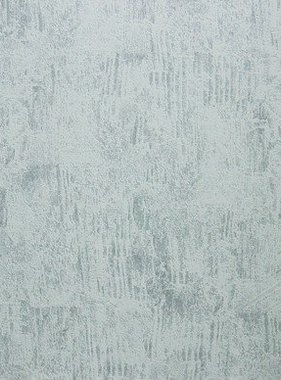 BN Wallcoverings behang Belmont 49510