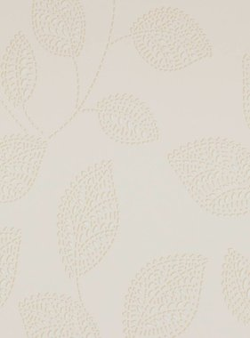 BN Wallcoverings behang Boutique 17752