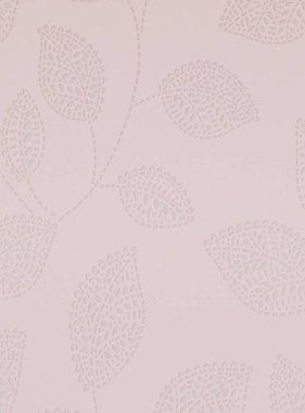 BN Wallcoverings behang Boutique 17751