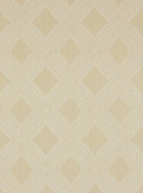 BN Wallcoverings behang Boutique 17744