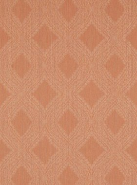 BN Wallcoverings behang Boutique 17742