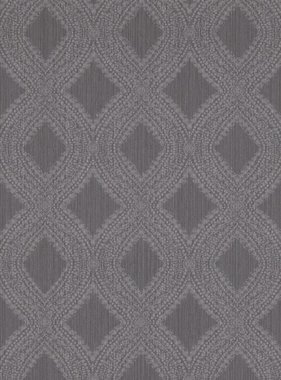 BN Wallcoverings behang Boutique 17741