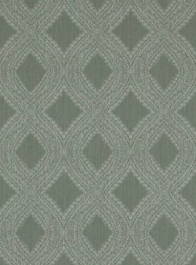BN Wallcoverings behang Boutique 17740