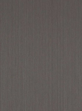 BN Wallcoverings behang Boutique 17730