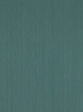 BN Wallcoverings behang Boutique 17726