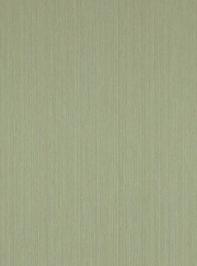BN Wallcoverings behang Boutique 17723