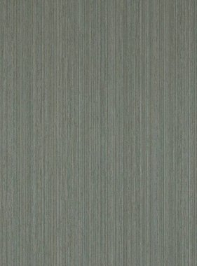 BN Wallcoverings behang Boutique 17722