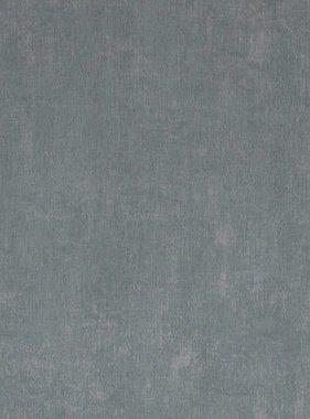BN Wallcoverings behang Chacran 18456