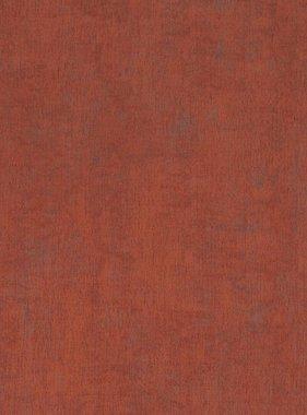 BN Wallcoverings behang Chacran 18454