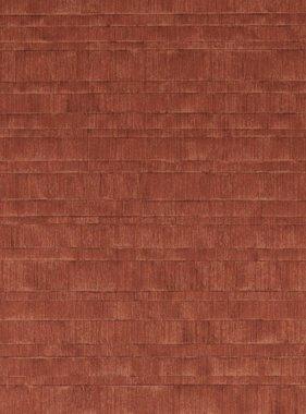 BN Wallcoverings behang Chacran 18443