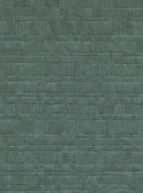 BN Wallcoverings behang Chacran 18440