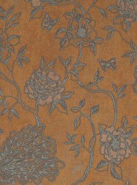 BN Wallcoverings behang Chacran 18423