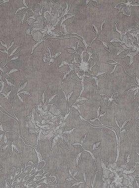 BN Wallcoverings behang Chacran 18421