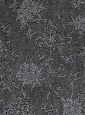BN Wallcoverings behang Chacran 18420