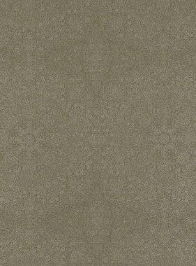 BN Wallcoverings behang Chacran 18417