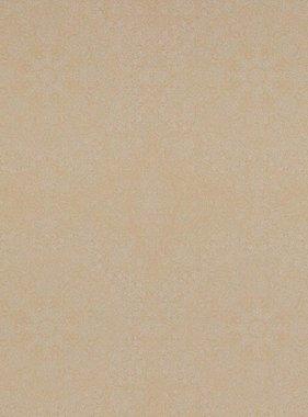 BN Wallcoverings behang Chacran 18416