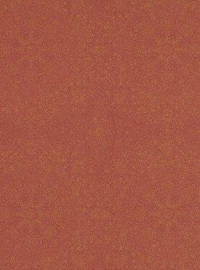 BN Wallcoverings behang Chacran 18413