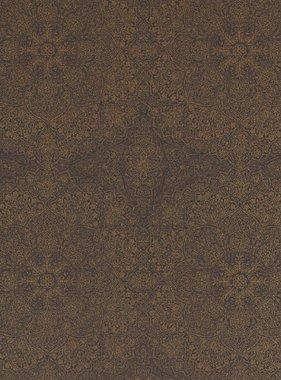 BN Wallcoverings behang Chacran 18412
