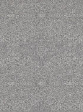 BN Wallcoverings behang Chacran 18411