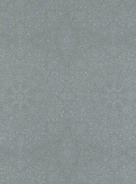 BN Wallcoverings behang Chacran 18410